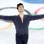 Eric+Radford+Winter+Olympics+Figure+Skating+iUUFzLw8VEVl.jpg