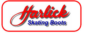 Harlick